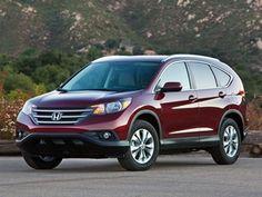 10 Best SUVs Under $25,000 - Kelley Blue Book