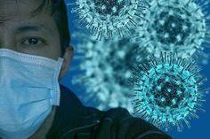 Medicinal Uses for Vicks VapoRub Many Don't Know - Step To Health Wuhan, Severe Headache, Vicks Vaporub, Brain Fog, Kili, Neuroscience, Thing 1, Immune System, Natural Remedies