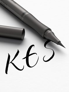 A personalised pin for KES. Written in Effortless Liquid Eyeliner, a long-lasting, felt-tip liquid eyeliner that provides intense definition. Sign up now to get your own personalised Pinterest board with beauty tips, tricks and inspiration.