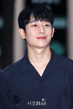 Where stories live Kim Min, Lee Min Ho, Asian Actors, Korean Actors, Jung In, Yoo Seung Ho, While You Were Sleeping, Kdrama Actors, K Idol