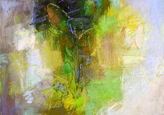 Debora L. Stewart: Pastels