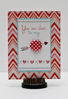 Close2MyHeart_DianePayne_card-1