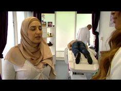 Hijama & Cupping video. Islamic treatments. Hijama Cupping, Natural Health Remedies, Islamic, Medicine, Education, Health, Onderwijs, Medical, Learning
