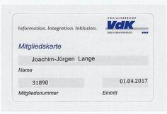 so ich bin jetzt ab April im grössten Sozialverband Deutschlands abgesichert ist ein beruhigendes Gefühl