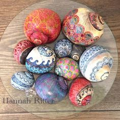 Move over rock painting, decorating shells is our new favorite pastime! Today wehave found plenty of diydecorated shell inspiration to get you started on your shell decoratingjourney. All you need for this fun craft is shells and sharpie pens. Find some shells, grab your sharpies, recreate or add your own twist to these fabulous designs.Read More