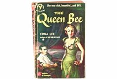Vintage Paperback Books | Vintage Paperback Book III | Vintage Books and…
