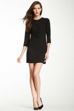 Meysha Dress
