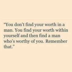 Invest in yourself sometimes you gotta put yourself and your goals you find your worth within yourself and then find a man whos worthy of you remember that solutioingenieria Images