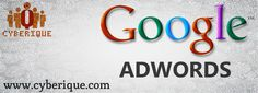 #Google #Addwords -  Get detailed insight on ad performance with the update Google Addwords. See more..  http://www.cyberique.com/google-adword.php