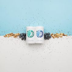 CellSentials are the foundation that every personal trainer needs Usana Vitamins, True Health, Proper Nutrition, Natural Supplements, Nutritional Supplements, Life Science, Personal Trainer, Herbalism, Foundation