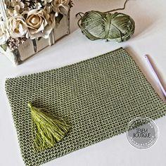 CROCHET CLUTCH BAG  . . #clutch #clutchbag #crochet #crochetblanket #crochetclutch #crochetbag #bag #çanta #portfoy #knit #knitting #stricken #örgü #deryabaykal #elyapimi #elişi #trapillo #uncinetto #ganchillo #tejer #virka #accessorize #aksesuar #giyim #yarnart #etsy #10marifet #wool #örüyorsamsebebivar