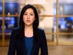 China News - Prospects of Reform under Xi Jinping -- NTD China News, February 26, 2013 - http://mycityportal.net/china/china-news-prospects-of-reform-under-xi-jinping-ntd-china-news-february-26-2013/ - #2013, #China, #February, #Jinping, #News, #Prospects, #Reform, #Under
