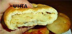 ΜΑΓΕΙΡΙΚΗ ΚΑΙ ΣΥΝΤΑΓΕΣ: Πατατοψωμάκια Νηστίσιμα!!! Hot Dog Buns, Bagel, Hamburger, Vegan Recipes, Muffin, Bread, Cooking, Food, Yummy Yummy