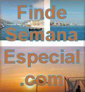 www.FindeSemanaEspecial.com Area Mar Menor Tech Companies, Company Logo, Logos, Logo, Legos