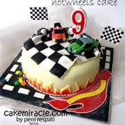 hotwheels cake boards - Bing Images