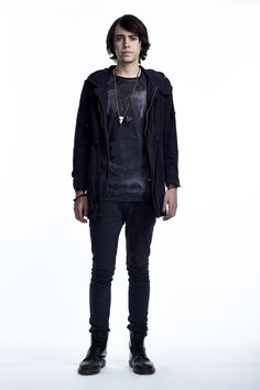 Dougie Baldwin is proposed for a role, add more on the IF List! http://iflist.com/talent/dougiebaldwin#