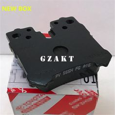 Cheap pad pad, Buy Quality pad brake directly from China pad 10 Suppliers: Rear Brake Pads For LEXUS Brake System, Car Videos, Brake Pads, Oem, Cards, Maps, Playing Cards
