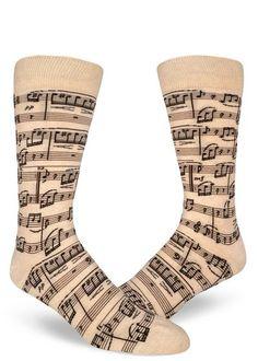 Golden Trumpet Unisex Funny Casual Crew Socks Athletic Socks For Boys Girls Kids Teenagers