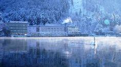 Österreich, Robinson Club Landskron, Ossiacher See, Kärnten