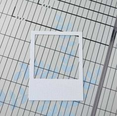 Print any photo as a polaroid: free template! | Polaroid ...