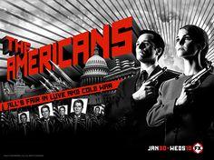 the-americans.jpg 575×431 pixels