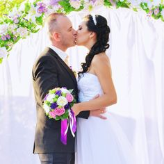 wedding / Свадебные хлопоты   52 фотографии