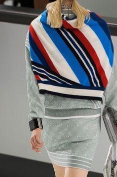8fca56cf6da2 126 Best New Skool Sneaks + Weekend Wear images   Weekend wear ...