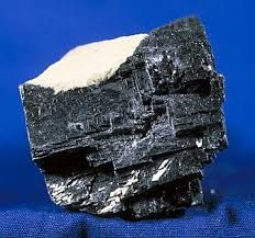 el plomopb es un metal pesado