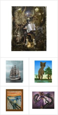 A collection of puzzle from different people on zazzle. Puzzle, Collections, Decor, Puzzles, Decoration, Decorating, Puzzle Games, Deco, Riddles
