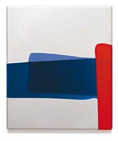 """topcat77: """"Signe Guttormsen b.1964, Danish artist """""""