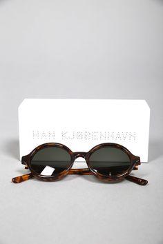 210ac8e3a9c462 DOC AMBER SUN  lunettes  de  soleil  ronde  homme  femme  men  women   sunglasses  handmade  Carl  Zeiss  Graduate  Han  Kjobenhavn 135€