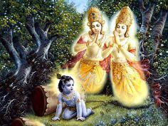 lord krishna images high resolution - Google Search