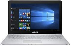10 Best Laptop for Engineering Students 2016