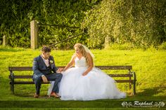 wedding-photographer-london-five-ashes-hall-romantic-couple