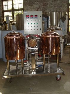 Micro Beer Equipment Zd-50l Photo, Detailed about Micro Beer Equipment Zd-50l Picture on Alibaba.com. Nano Brewery, Home Brewery, Beer Brewery, Brewery Equipment, Home Brewing Equipment, Beer Machine, Make Beer At Home, Beer Brewing Kits, Buy Beer