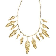 Chloe + Isabel Sculpted Feather Multi Drop Necklace Chloe + Isabel Sculpted Feather Drop Earring FOR YOUR INNER BOHO GODDESS!  Use the code  MOM25 at checkout to get 25% off $50 or more   ( order by 12:00pm EST on May 6th for mothers day delivery!!)   https://www.chloeandisabel.com/boutique/dejahquinn