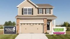 Check out our gorgeous Devonshire plan in Cimmaron Forest in Wentzville, MO.