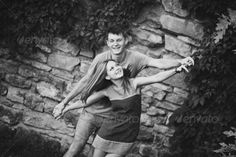 Teen couple bonding. ...  Bonding, autumn, beautiful, boyfriend, casual, caucasian, cheerful, coat, couple, embrace, embracing, family, friends, girl, girlfriend, heterosexual couple, hug, life, lifestyle, love, monochrome, outdoors, outside, people, photography, portrait, relationship, romance, romantic, sensuality, summer, sunglasses, teen, together, togetherness, two, women, young adult, young woman, youth