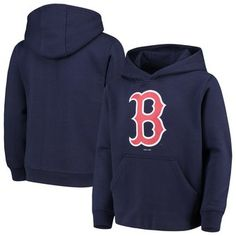 Outerstuff MLB Gear, Outerstuff MLB Merchandise, Outerstuff Originals and More | MLBShop.com Mlb Merchandise, Ready To Go, Boston Red Sox, Hoodies, Sweatshirts, Suits For Women, Youth, Socks, Pullover