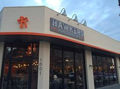 restaurants in riverside jacksonville fl | ... Restaurant is Just Different - in a Good Way Like Riverside Itself