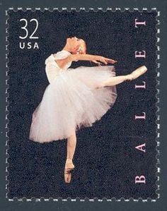 American Ballet. United States, 1998