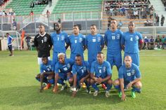 Reunião National Football Teams, Soccer, Sports, Hs Sports, Football, European Football, Sport, Soccer Ball, Futbol