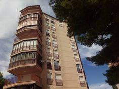 Oferta: piso en la zona Eurosol de Benicàssim por 95.000€ http://nazca-alliance.com/es/activo/apartamento-benicassim