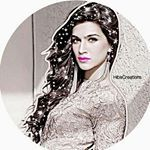 "Anushka on Instagram: ""An icon made by me for @sudeepaasingh didu, hope u like it~Anushka • ••Dont copy my style!•• || if I see anyone copy n not given credits that person will be blocked || ~~if copy simply give credits~~ • #shakira11728 #fashion_creationz #its_anushkaa #sudeepasingh #sudeepaasingh #baalveer #ranipari"""