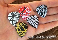 Eddie_Van_Halen_Graphic_Series_Guitar_Picks_2015_at_VanHalenStore_com_