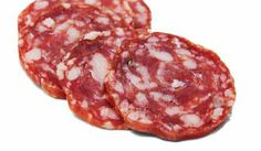 Test Kitchen: Sausage Recipes from Backpacker Magazine.  We have a new found love for Salami this summer.