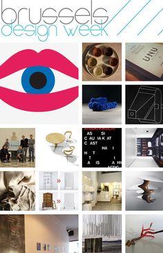 Brussels-Design-Week-Modernica.jpg 600×932 pixels