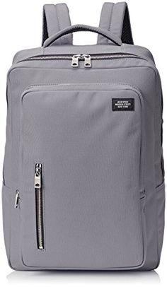 http://www.alltravelbag.com/jack-spade-mens-cargo-backpack/