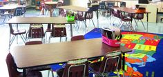 New Classroom Seating Arrangements For Kindergarten Storage 56 Ideas Classroom Desk, Classroom Layout, Classroom Setting, Classroom Organization, Classroom Management, Class Management, Organizing, Organization Ideas, Classroom Table Arrangement