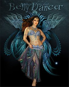 Blanca  #bellydance #bellydancer #bellydancing #belly #dance #dancing #dancer  #star #costume #costumes #outfit   Dance, fitness, modeling instruction / classes  - video / DVD / iPhone, iPad Apps:  http://www.WorldDanceNewYork.com